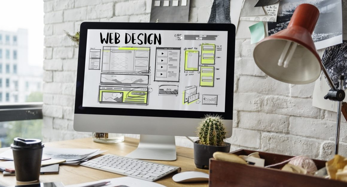 Choosing the Right Web Designer