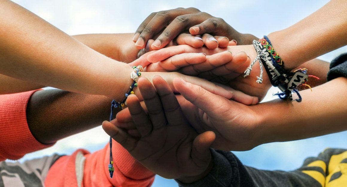 Prebo Digital & UNICEF SA