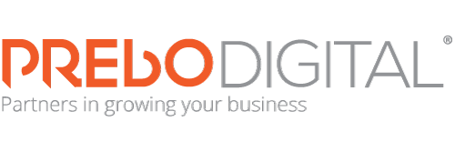 Prebo Digital Blog – A Performance Marketing Agency - Read Blogs From Prebo Digital