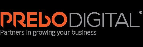 Prebo Digital Blog – A Performance Marketing Agency - Read Blogs From Prebo Digital